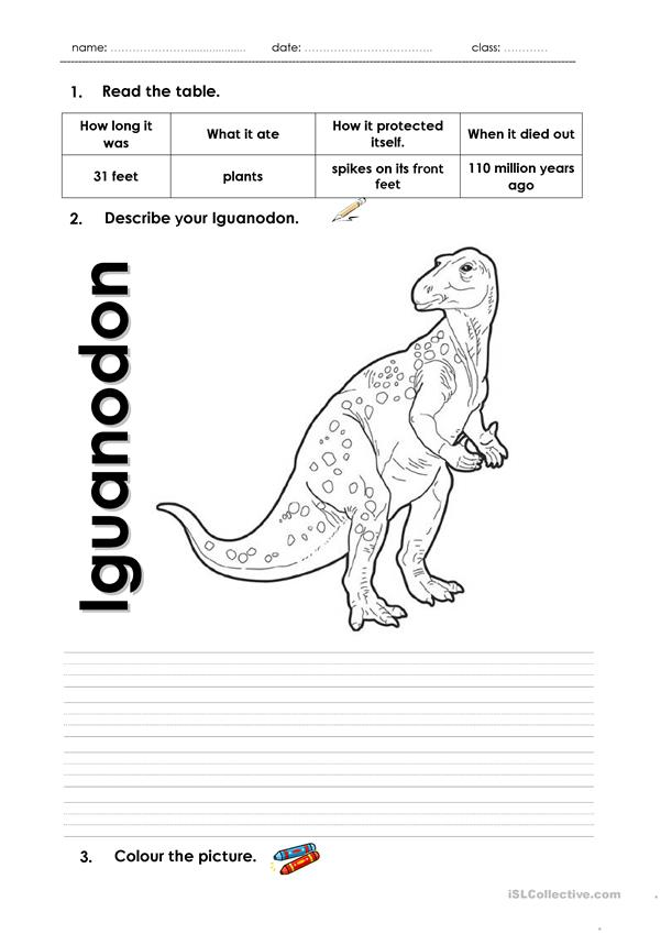 Describe_your_Dinosaur_03