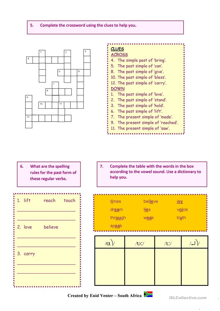 Workbooks using a dictionary worksheets : worksheet. Dictionary Skills Worksheet. Grass Fedjp Worksheet ...