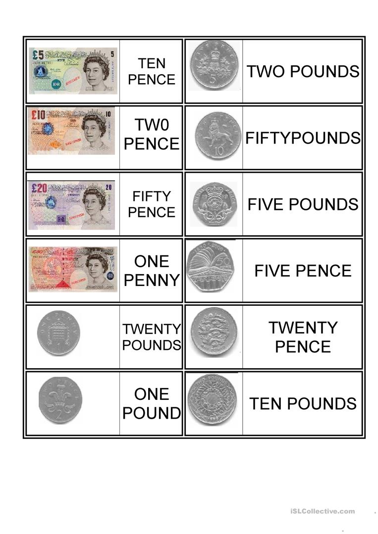 philippine coins and bills worksheets for grade 3 rhea coin location games. Black Bedroom Furniture Sets. Home Design Ideas