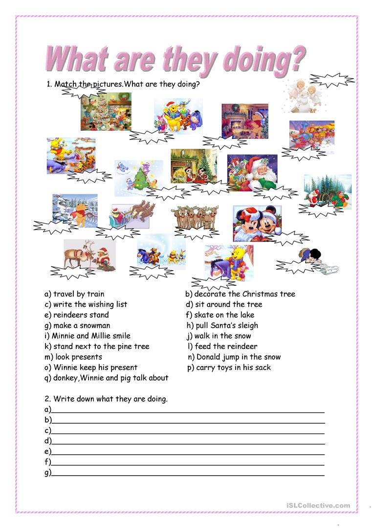 disney first grade writing worksheets disney best free printable worksheets. Black Bedroom Furniture Sets. Home Design Ideas