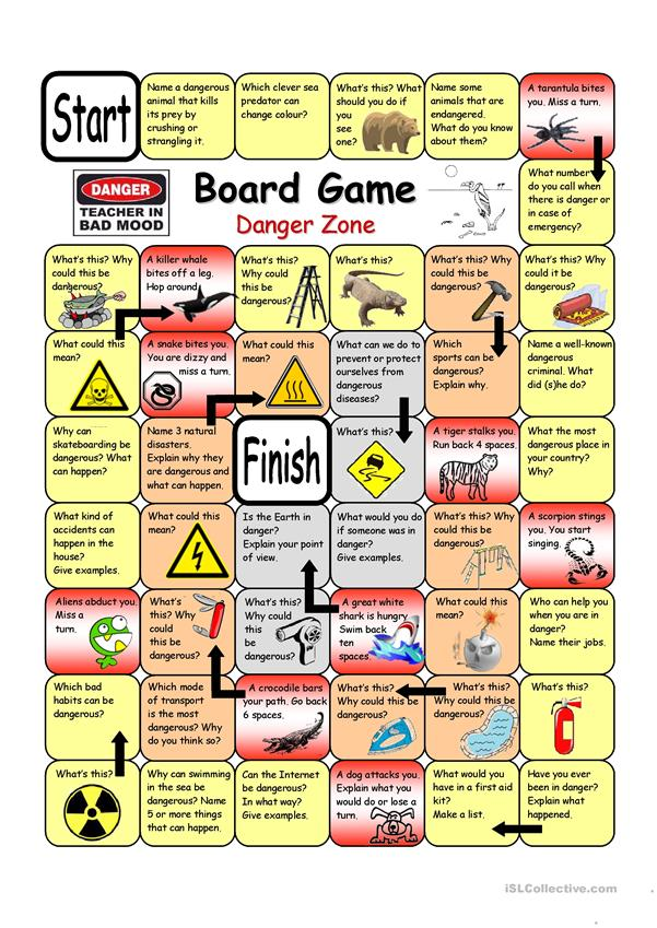 Ridiculous image throughout esl games for adults printable
