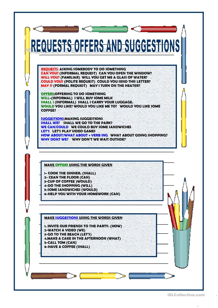 Types Of Sentences   Lesson plan   Education moreover Making requests worksheets additionally English Exercises  Reported Sch in addition Types Of Sentences   Lesson plan   Education likewise mand and Request additionally mand and Request together with 42 FREE ESL request worksheets besides IXL   Is the sentence a statement  question   mand  or exclamation moreover Quick Start Guide additionally English Teaching Forum Volume 54  Number 1   American English as well 42 FREE ESL request worksheets additionally Summary Reported Sch worksheet   Free ESL printable worksheets as well SPaG Worksheet  Identify  mands   Convert Statements and Questions furthermore Wel e to NINE Enterprises likewise Making the Most of Oracle SQL Developer Reports in addition mand an Exclamation    Lesson plan   Education. on command and request sentence worksheets