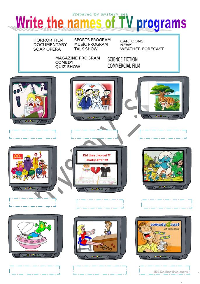tv programs Babytv offers a rich catalog of kids tv shows and baby programs learn about your child's favorite tv shows with babytv's lovable characters.