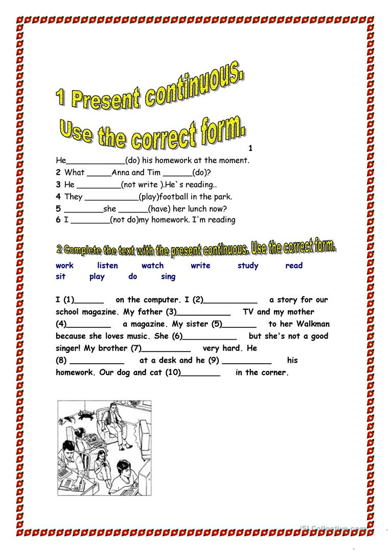 Worksheets Consolidation Worksheet consolidation worksheet free esl printable worksheets made by teachers full screen