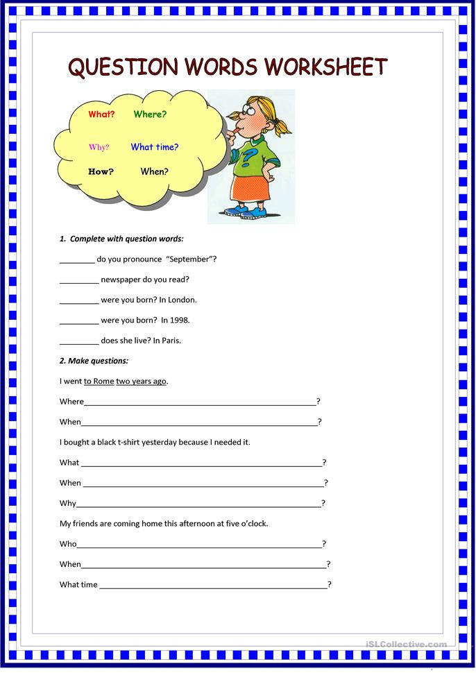 Geometric Proofs Worksheet With Answers – Geometry Proofs Worksheets with Answers