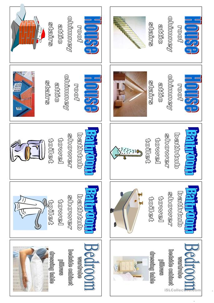 Read Look Answer At The Office 1 Worksheet Free Esl Printable Worksheets Made By Teachers