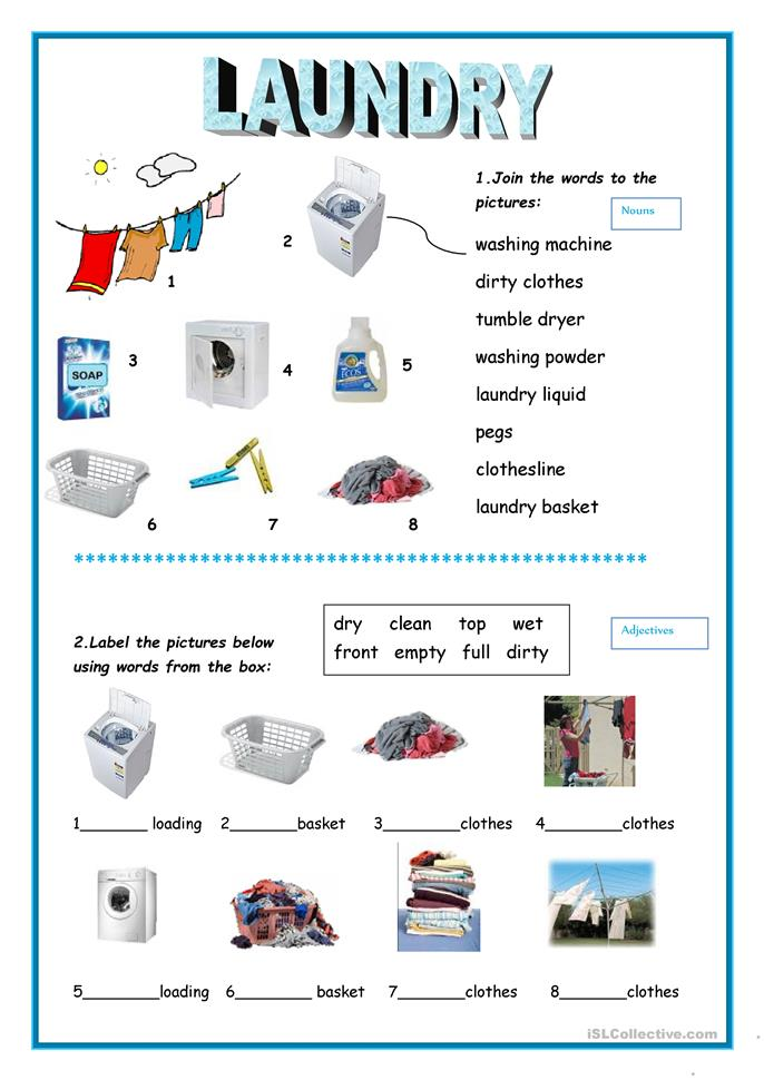 Mental Health And Life Skills Collection further Big Laundry additionally Level Sm likewise St Website S les Page further Signs Of Spring Nature Walk Spotter Sheet And Graphing Page Provide Lots Of Learning Fun For Children. on activities of daily living worksheet