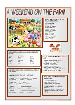 Triangle Missing Angle Worksheet Word  Free Esl Farm Animals Worksheets Cell Surface Area To Volume Ratio Worksheet Excel with Bbc Worksheets Excel  Associative Distributive Commutative Properties Worksheet Pdf