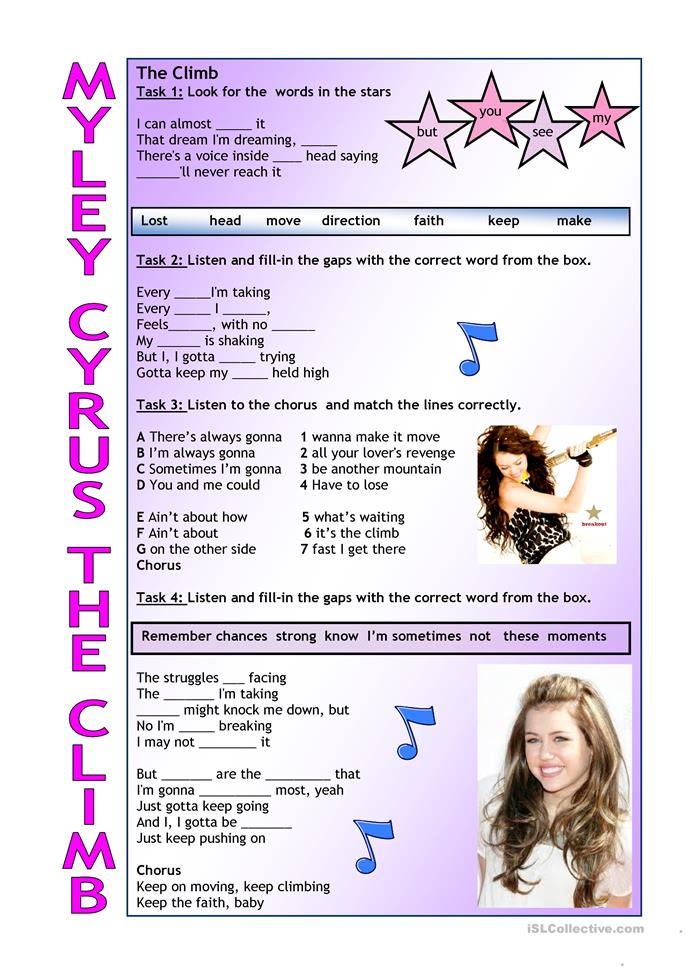 Category:Songs written by Miley Cyrus