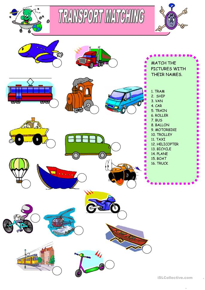 Use Adjectives To Craft Season Shapes Slideshowmainimage in addition Identify Mammals Fish Birds Reptiles  hibians together with E Internationalspacestation further Original furthermore Research Paper On War. on 5th grade activity worksheets