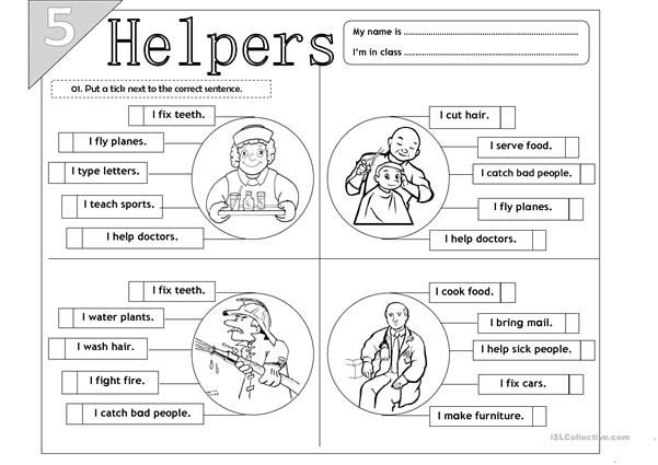 Helpers - 05 (3-pages)