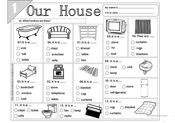 Our House - 01