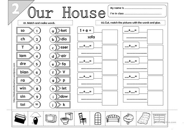 Our House - 02