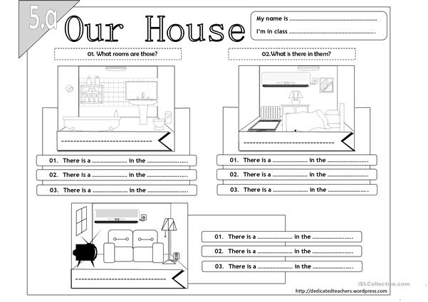 Our House - 05