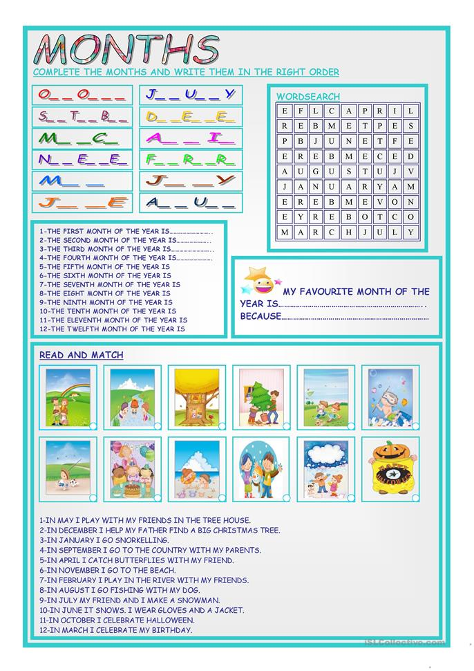 Ai Ay And A E Poster as well Original also Number Worksheets For Preschool additionally Maxresdefault besides Christmas Worksheets. on words numbers 11 20 worksheets