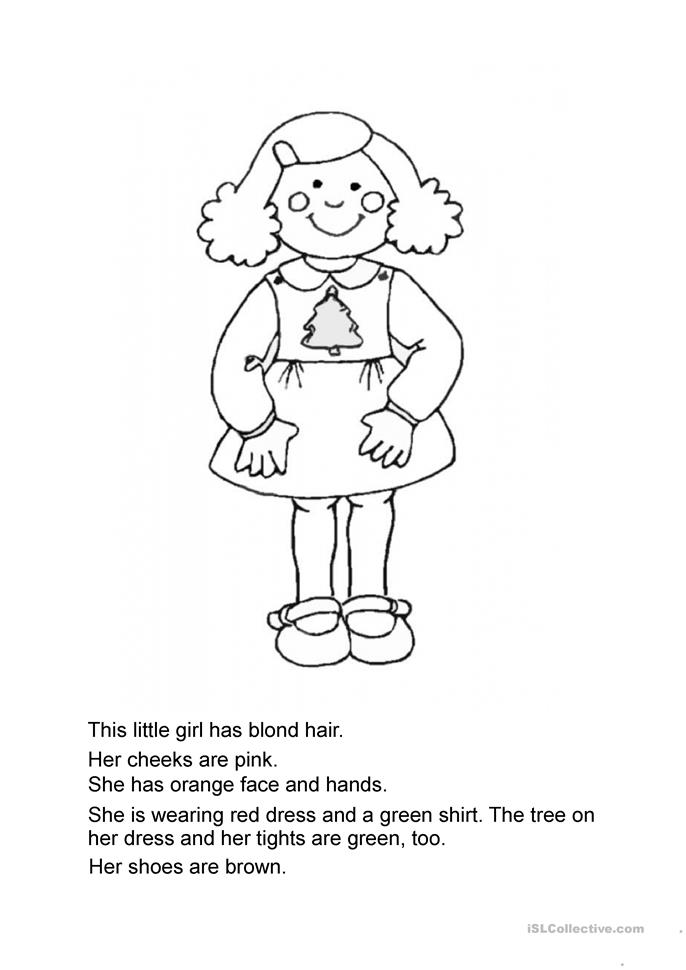 Add Sentence Large likewise Answer Using She Or He in addition Image Width   Height   Version furthermore Skidamarink Worksheet Fill In The Blanks likewise Spanishsightwordswtmk. on simple sentences worksheet for kindergarten