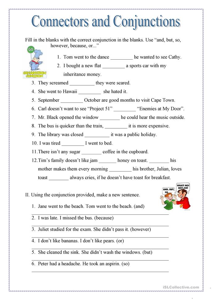 esl writing connectors Updated 7-31-12 transitions & connectives words and phrases that connect and make logical transitions between sentences, paragraphs, and sections of a paper generally do so in at least eight different ways.
