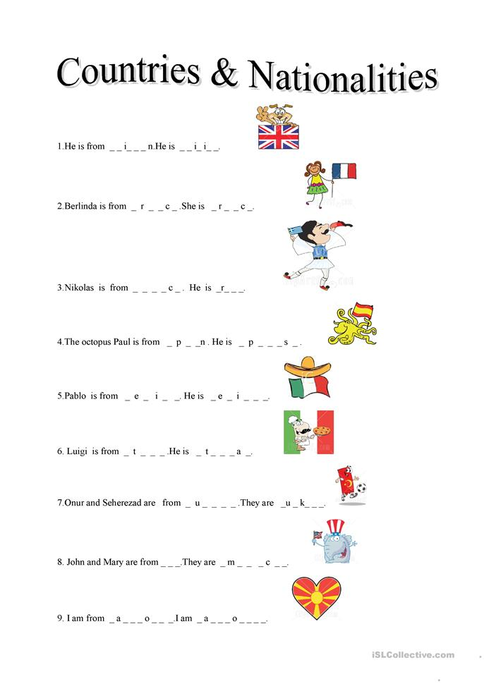 comma exercises worksheets