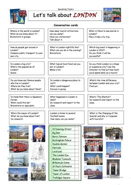 Karyotyping Activity Worksheet  Free Esl London Worksheets 26 L Of The A Worksheet Answers with Math Worksheets Money Excel Lets Talk About London By Philipr This Worksheet  Translation Reflection Rotation Worksheets Pdf