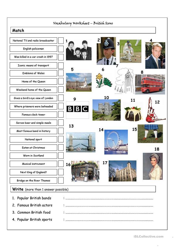 where are you from worksheet free esl printable worksheets made by teachers. Black Bedroom Furniture Sets. Home Design Ideas