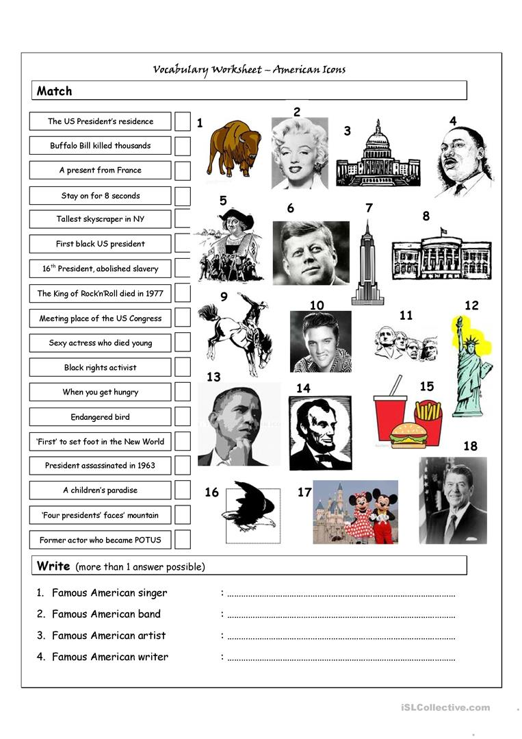 Workbooks quiz worksheets : 655 FREE ESL quiz worksheets