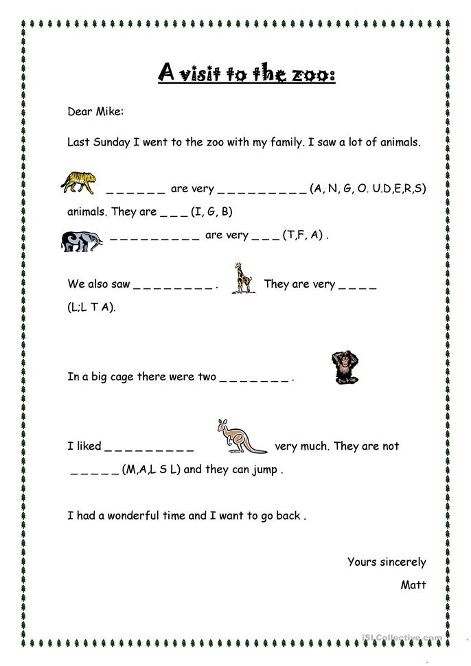 B C Eae D Af C A likewise Christian Easter Worksheets For K And St likewise Alligator Craft From Paper And Stick together with Original furthermore Letter H Crafts And Templates. on free printable worksheets for preschool teachers