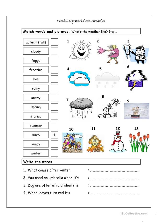 July 2018 – homefashion club in addition Spanish Weather   Seasons 18 Vocabulary IDs Worksheet by furthermore  likewise Kindergarten 206 FREE ESL Seasons Worksheets Seasons Worksheets For moreover Spanish Weather and Seasons worksheet   Srta's Spanish Smorgasbord in addition spanish weather and seasons worksheets – otbelivaniezubov info furthermore Clothes Archives   Spanish Playground furthermore Vocabulary Words for Weather in Spanish together with Spanish Weather Worksheets Pdf The best worksheets image collection furthermore Worksheets Mix – SPANISH PREP furthermore Free Spanish Worksheets  Christmas Words   Palas de Navidad in addition Draw the Weather Worksheet   Activity Sheet   weather moreover  as well Spain Clipart weather 4   500 X 708   Dumielauxepices furthermore spanish weather worksheets – shopskipt furthermore Vocabulary Matching Worksheet   WEATHER worksheet   Free ESL. on spanish weather and seasons worksheets