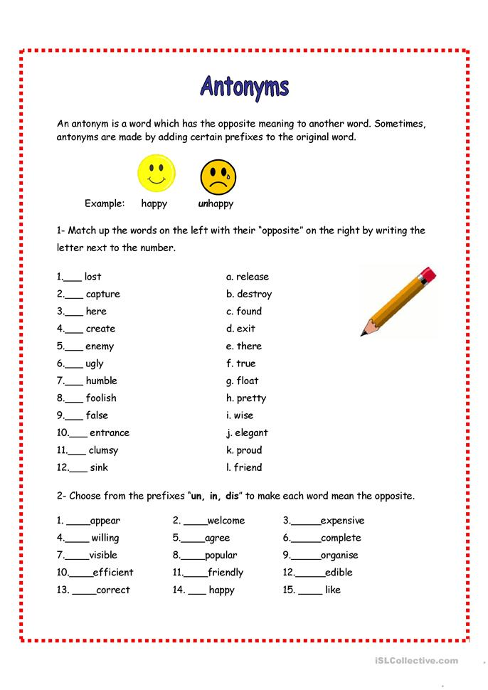 free social studies, addition subtraction, days week, bar graph, english fun, combining sets, on opposite words worksheets for grade 1