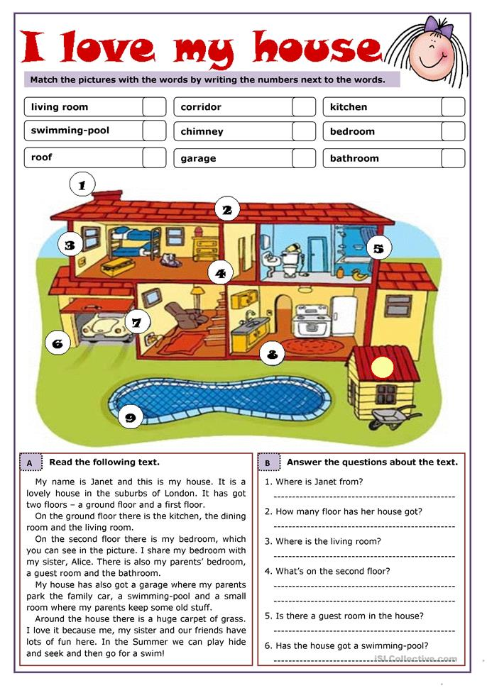 focus on vocabulary 2 answers pdf uploaded successfully Test-taking strategies try these out when you take the practice test: □ focus on  easy questions first for each correct answer you receive one point, no matter.