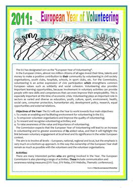 What is Community Service? | Worksheets, Community and Service ...