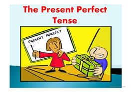 93 free esl verb tenses powerpoint presentations exercises