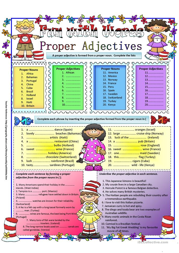 Ali Baba And The Forty Thieves Worksheet Free Esl Printable Worksheets Made By Teachers