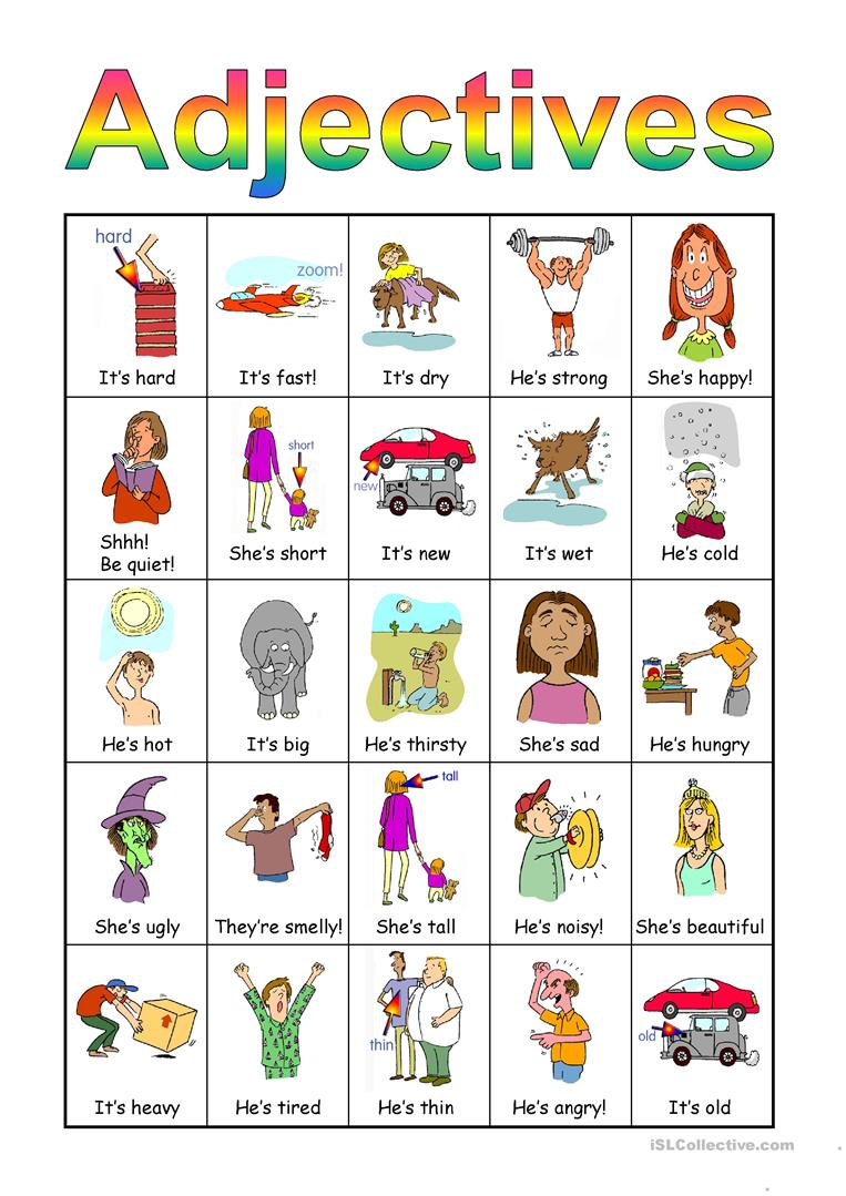 beach descriptive words Start studying holiday at the seaside - beach related words & c learn vocabulary, terms, and more with flashcards, games, and other study tools.