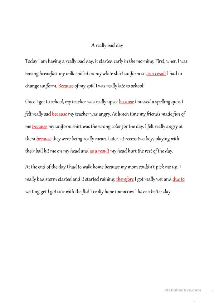 the age of technology essay