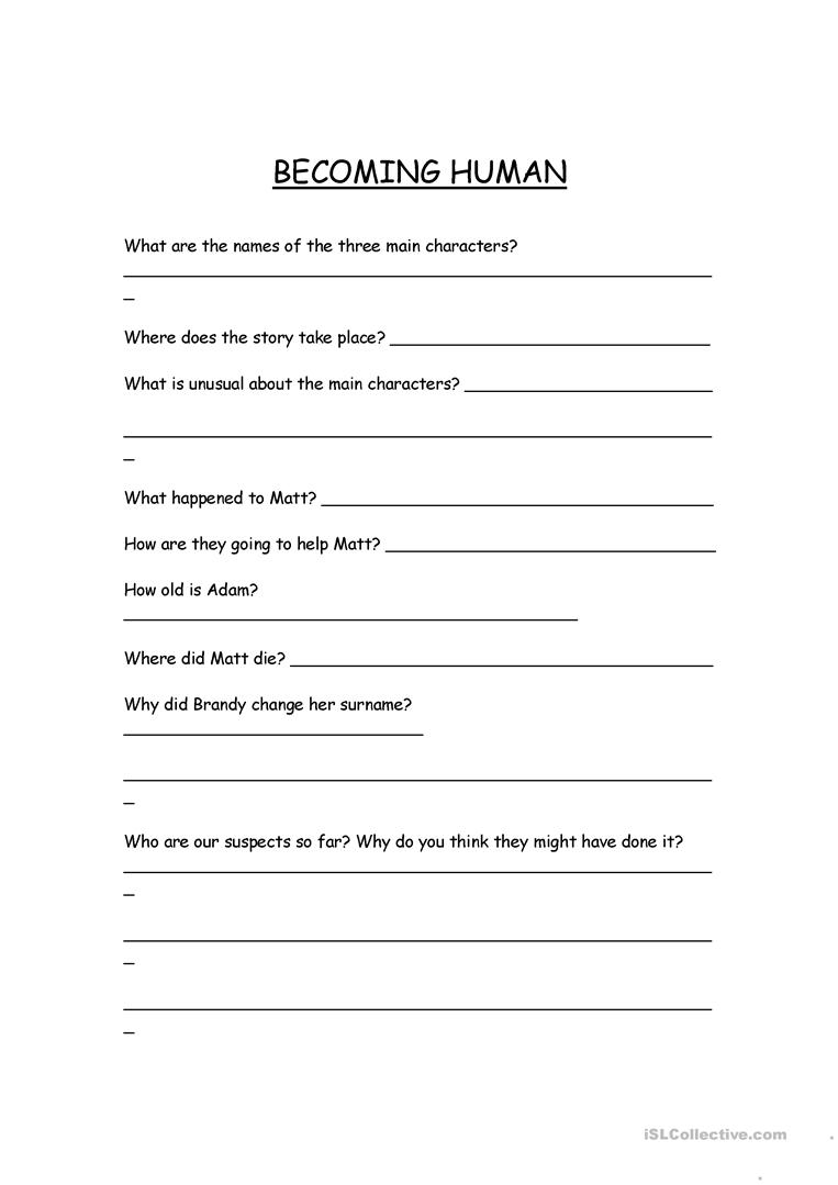 Chapter 13 Worksheet Worksheets for all | Download and Share ...