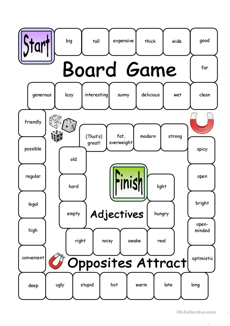 free printable games for thanksgiving