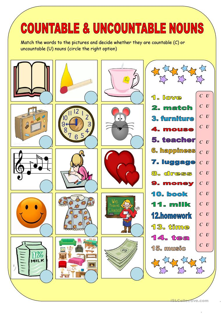 countable-uncountable-nouns-fun-activities-games_7652_1 Teaching Countable And Uncountable Nouns Games on worksheets grade 5, english practice, exercises pdf, 4th grade worksheets, exercises intermediate, worksheet for kids, worksheets for grade 1, cake chicken,