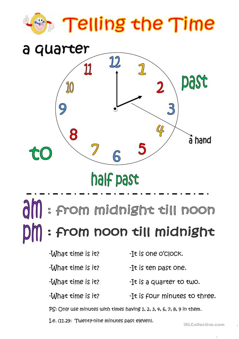 worksheet Telling Time Flashcards time flashcards four digit subtraction with regrouping factoring telling the basic knowledge worksheet free esl printable fun activities games o