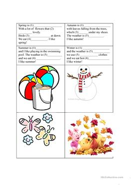 Adjectival Phrases Worksheets  Free Esl Senses Worksheets Find The Missing Angle Of A Triangle Worksheet Pdf with Structure Of Dna And Replication Worksheet Answers Pdf Five Senses And Seasons Factoring Trinomials Worksheet Answers