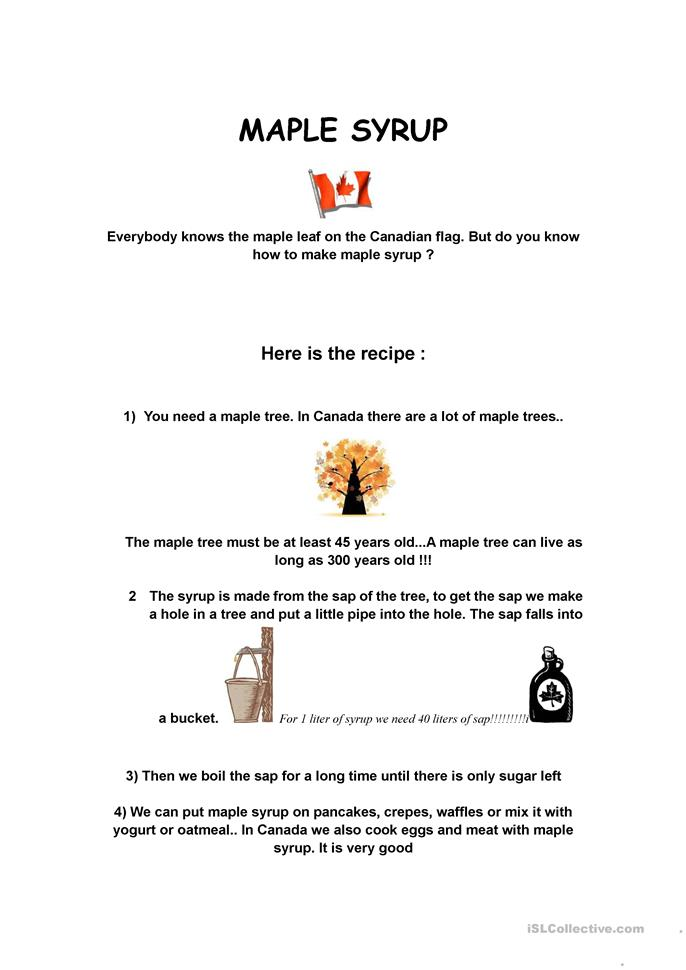 Img Copy likewise Simplevictorianwordsearchsmall further Original also Gratitudetree besides Colour Flashcards X. on phonics printables