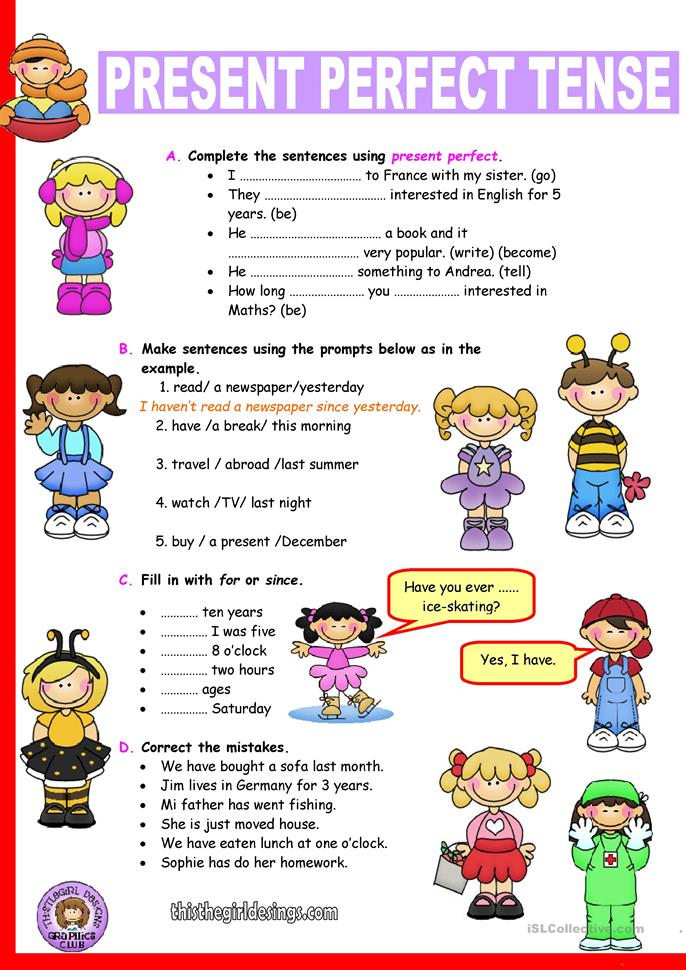 HD wallpapers past perfect tense english worksheets