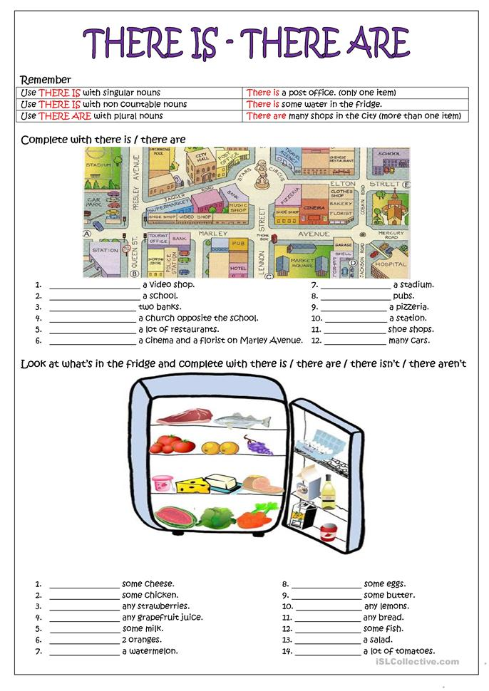 Deciduous Forest Worksheet X likewise Esl Going To Worksheets Math Worksheet Past Simple Interrogative Exercises Pdf Verb Be Questions Ccebcaedff X moreover Butterfly Pebble in addition Summer Emergent Readers besides Memorial Day Word Scramble K. on free summer reading worksheets