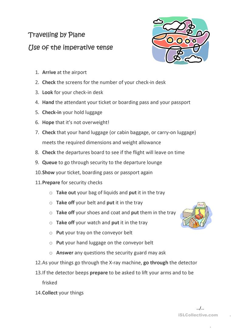 Worksheet Procedural Text Worksheets Worksheet Fun