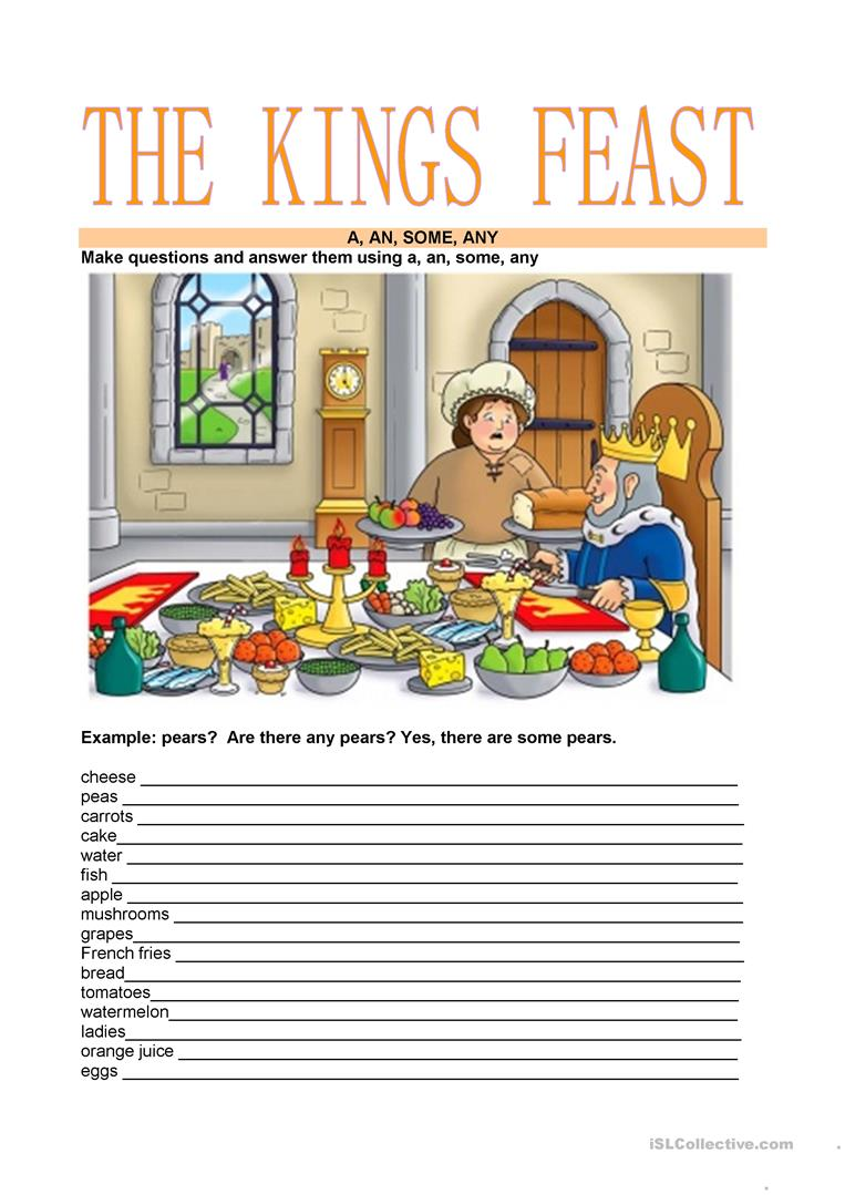 grade 1 class, free printable, higher grades, on 101 worksheets for english lessons