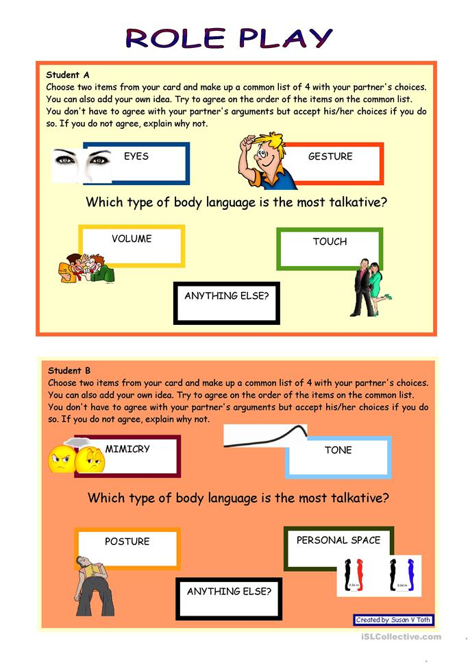 handout workshop body language Upset body worksheet to help kids with asd  children with asperger's and other autism spectrum disorders often reveal more about bodily manifestations of upset.