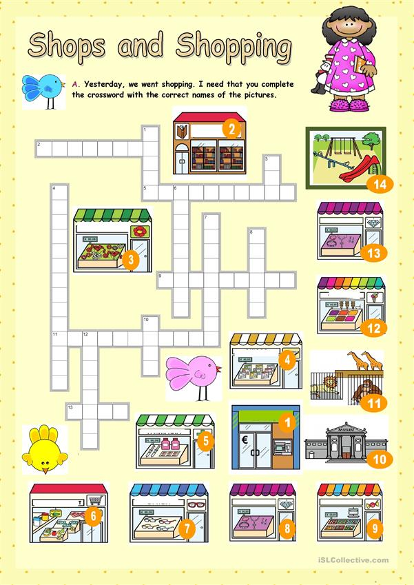 nice is just a place in france free ebook download