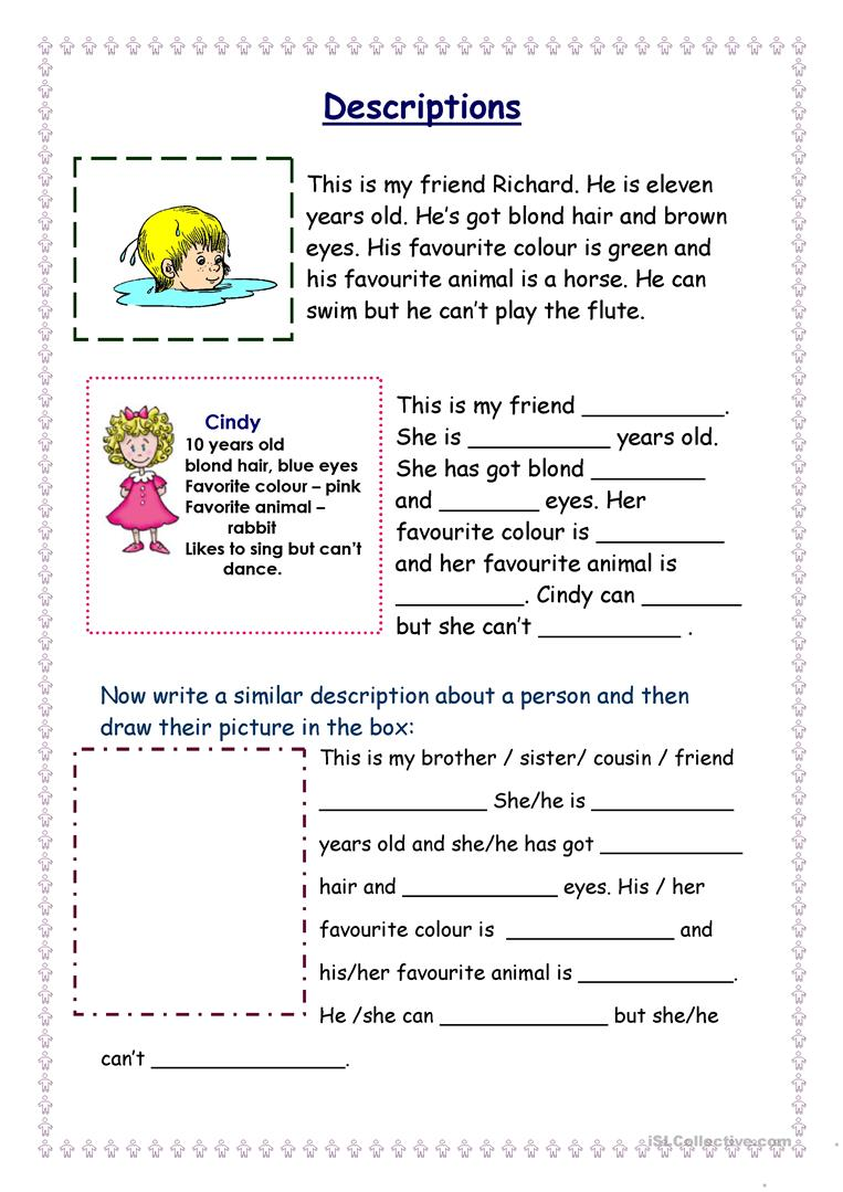 write a letter to your friend describing your pleasant dream Write a letter to your friend describing your dream-friendly letter-complete letter  for class 10, 12 class.