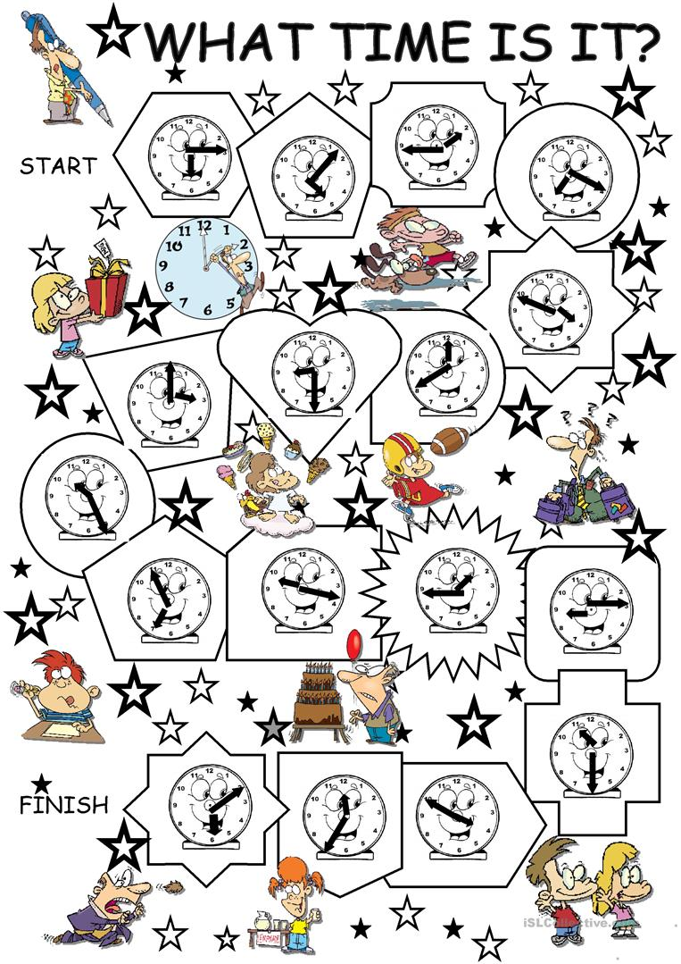 worksheet Time Flash Cards time flashcards 0 12 multiplication worksheets mixed fractions 74 free esl what is it fun activities