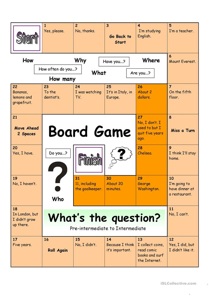 board questions 20 questions is the popular panel game in which the panel ask up to 20 questions to guess the person, place or thing this edition should be called 20 answers because you get 396 cards with.