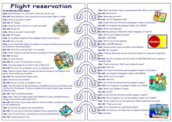 big_10481_flight_reservation__roleplay__part_12_1 Teaching Countable And Uncountable Nouns on 4th grade worksheets, worksheets for grade 1, exercises intermediate, exercises pdf, cake chicken, worksheet for kids, worksheets grade 5, english practice,